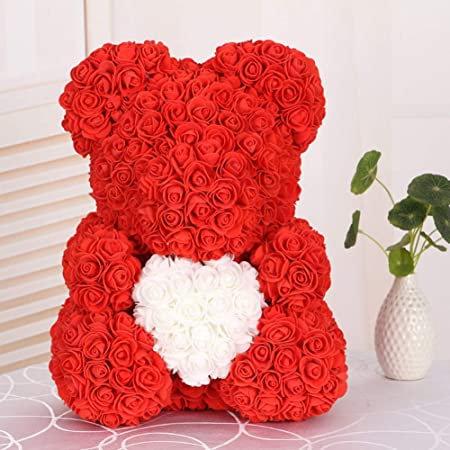 Sweety Teddy h.45cm (€75)