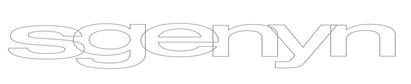 sgenyn top logo.png