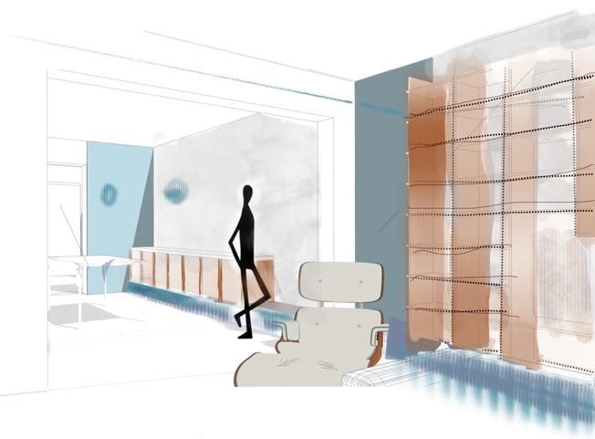 rénovation appartement et design mobilier sur mesure_edited.jpg