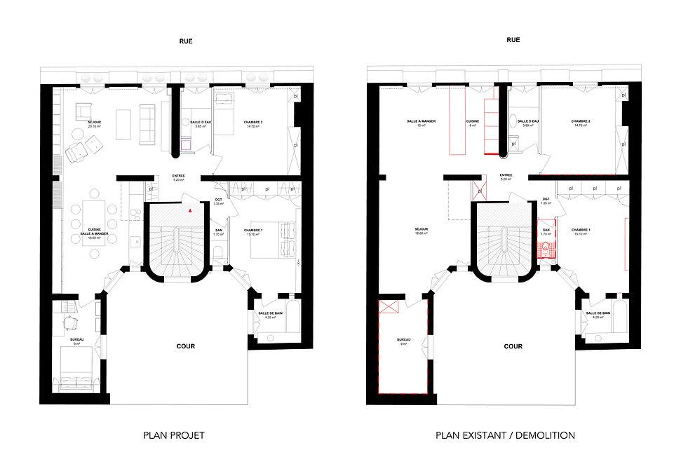 plans appartement architecte.jpg