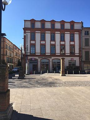 immeuble de l'industrie rue mary lafon rénovation investisseur vefa loi malraux pinel patrimoine Architecte TNT Architecture Nathalie Taillefer