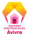 Journées d'Architectures À Vivre 2020