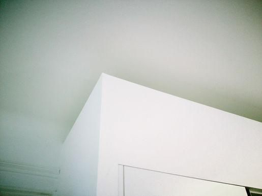 rénovation appartement haussmannien paris 16, architecte paris, architecture d'intérieur paris, architecte dplg paris, TNT Architecture