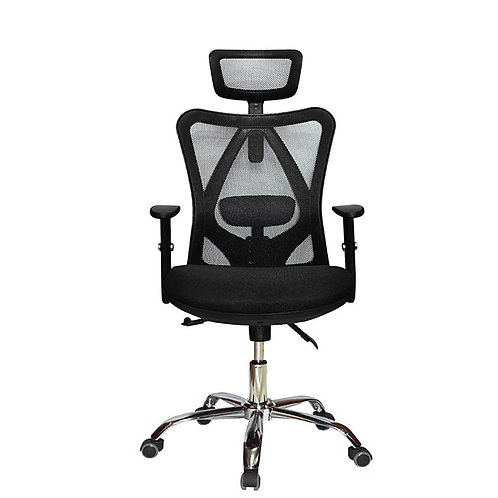 Mesh Office Chair 408