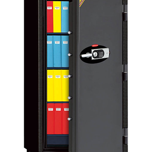 Diplomat Digital Safe 200 EHK