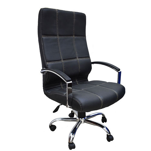 Manager Office Chair 121-A