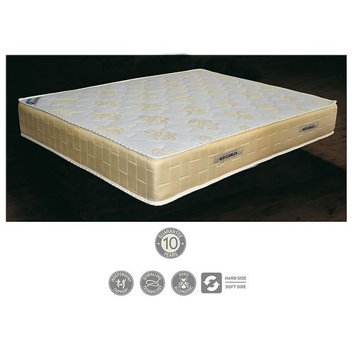 Sarcomisr Medical Mattress - 23cm