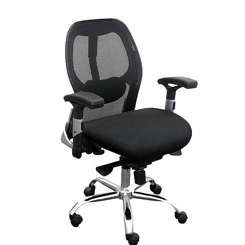 Mesh Office Chair Elite MB