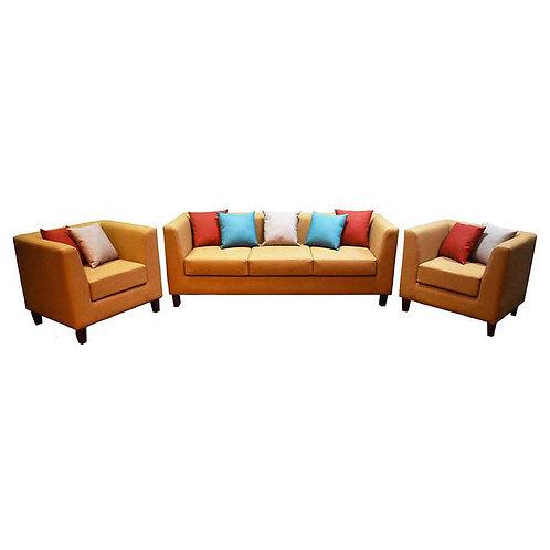 2100-D Sofa