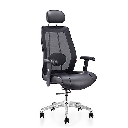 Mesh Office Chair 300