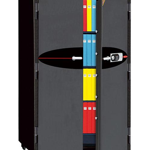 Diplomat Digital Safe L300 EHK