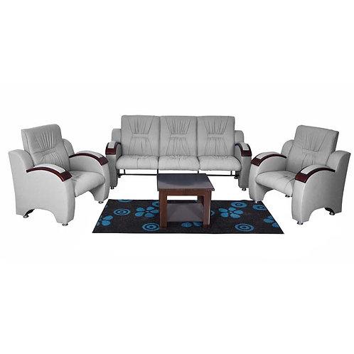 X2 Sofa