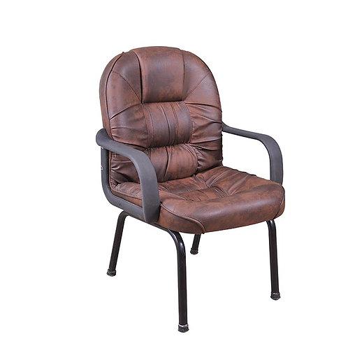 Waiting Office Chair 113B