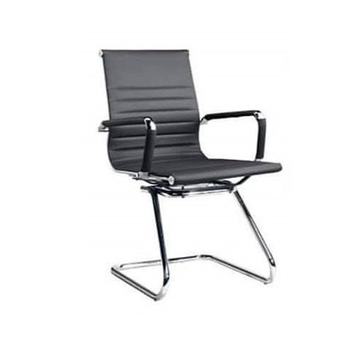 Waiting Mesh Chair 909W