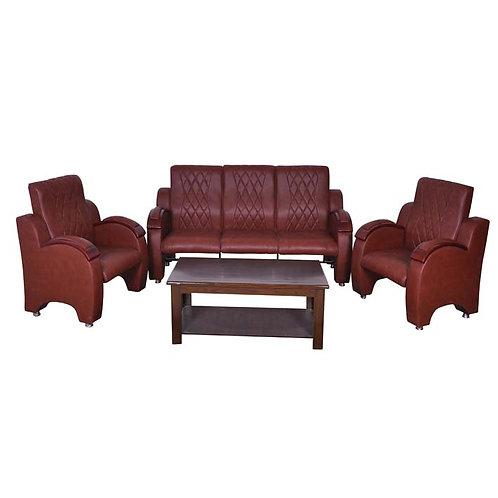 X3 Sofa