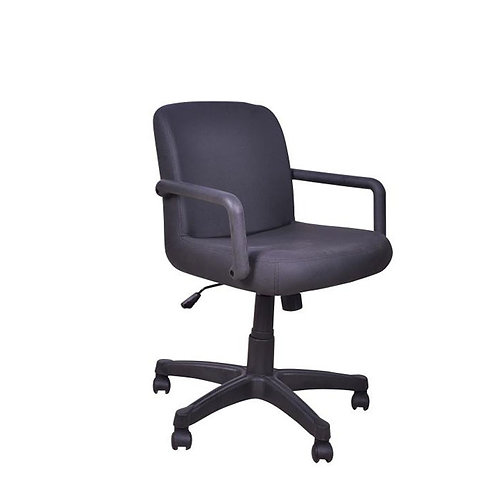 Office Chair 100