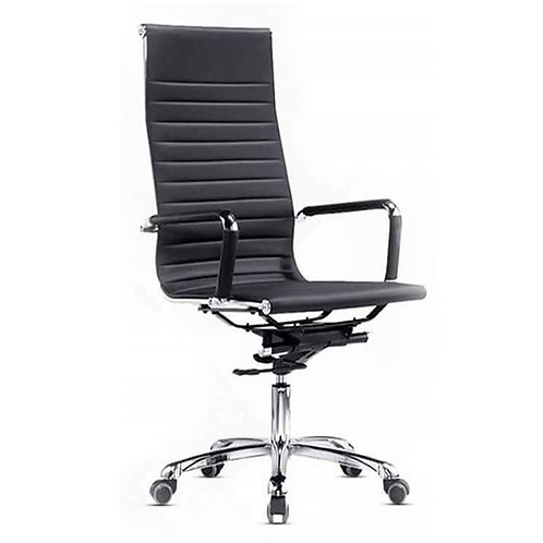 Manager Office Chair 909A