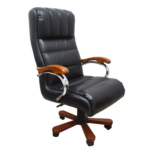 Executive Office Chair K-4