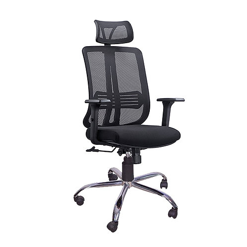 Mesh Office Chair 025