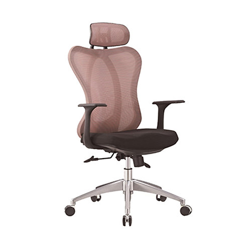 Mesh Office Chair 406-A