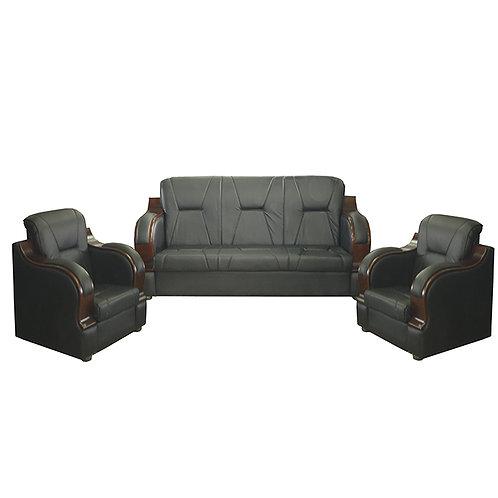 N-Sofa