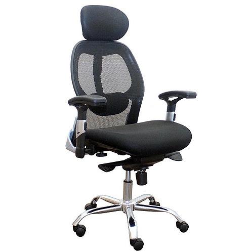 Mesh Office Chair Elite HB