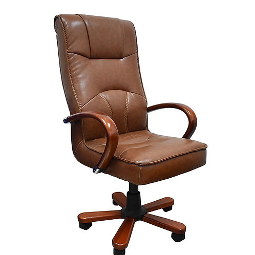 Manager Office Chair K-5