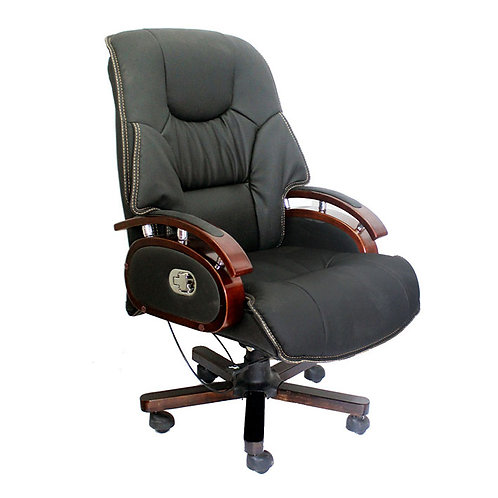 Executive Office Chair K-2