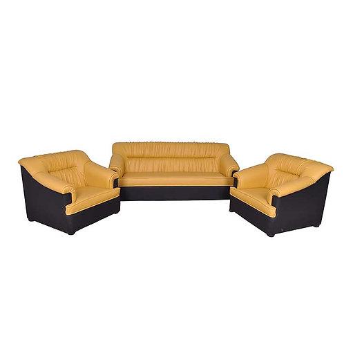 2000D Sofa