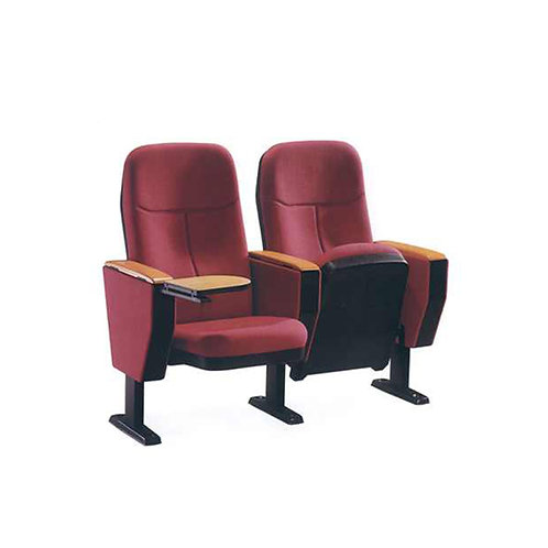 Auditorium-Cinema Chair C-201