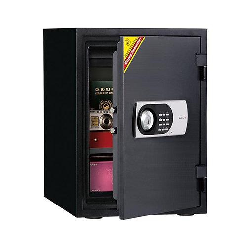 Diplomat Fireproof Safe 530 Electronic/Digital