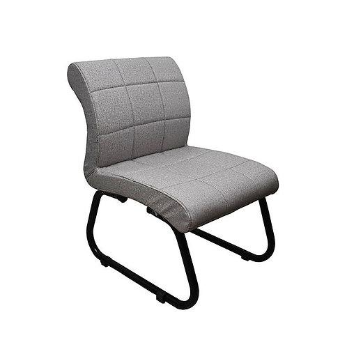 Reception Sofa 203-1