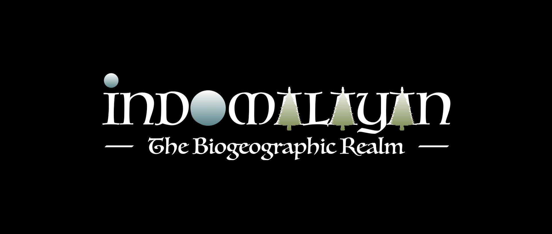 Indomalayan Diaries - 1st titles.002.png