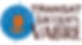 Transat Jacques Vabre logo.png