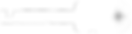 Logo-Latitude35Racing-mono-blanc.png
