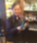 写真(北條久美子).jpg