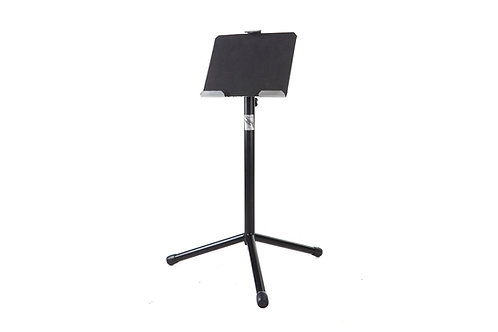 Sarka Tablet Stand