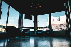 the_lounge_003
