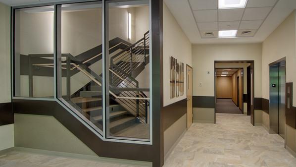 4 Lan lobby first floor (1).jpg