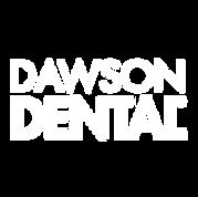dawson-white.png