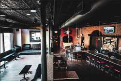 the_lounge_006