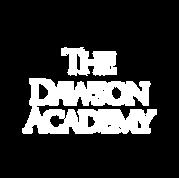 affiliation-logos-dawson.png