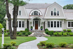 Indresano Landscaping Lawn Care