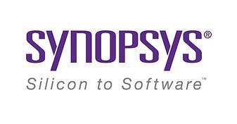snps-logo-linkedin.jpg.imgo.jpg