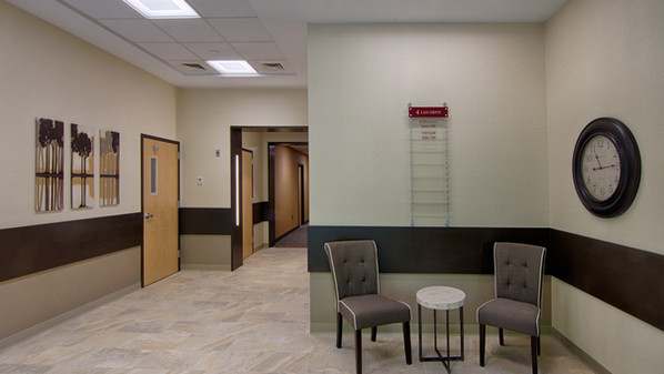4 Lan lobby first floor (2).jpg