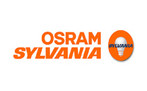 OsramSylvania.jpg