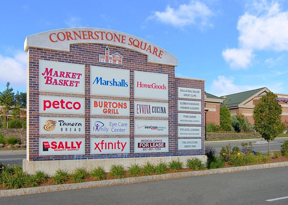 cornerstone_0000s_0000_Cornerstone-1.jpg