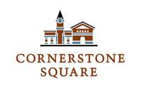 cornerstone-square.jpg
