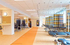 emerson_0000s_0005_EH-310-Gym-Curtains-1