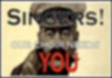 We need you!.jpg